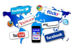 videoturundus sotsiaalmeedias